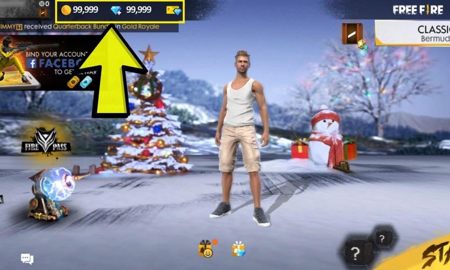 Game Online 5v5